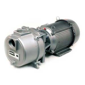 Sprinkler / Booster Pumps