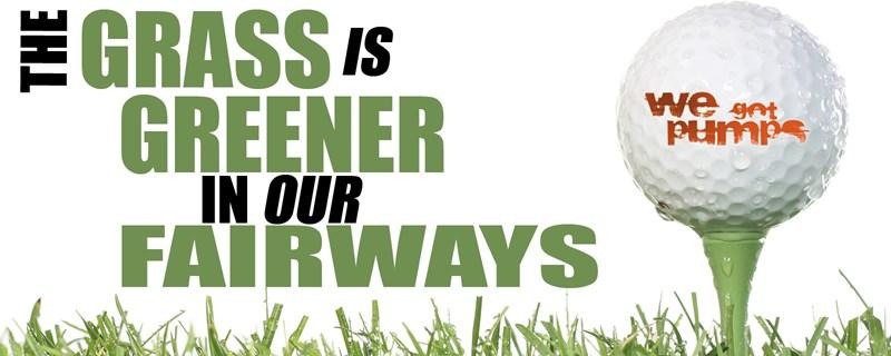 grassisgreener2