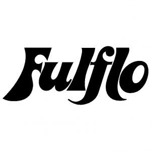 fulflo-logo