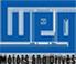 weg_logo